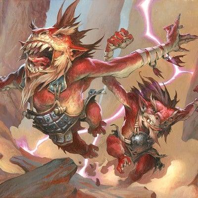 Jesper ejsing art id 160136 dragon fodder final