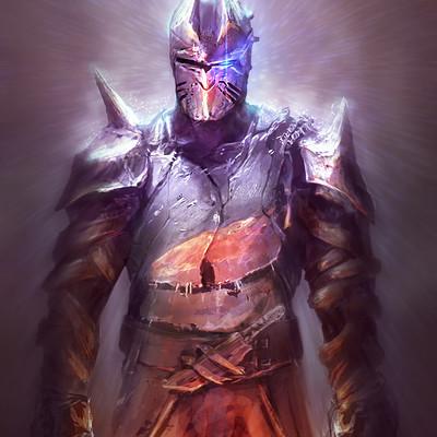 Lorenzo massaro mattina warrior