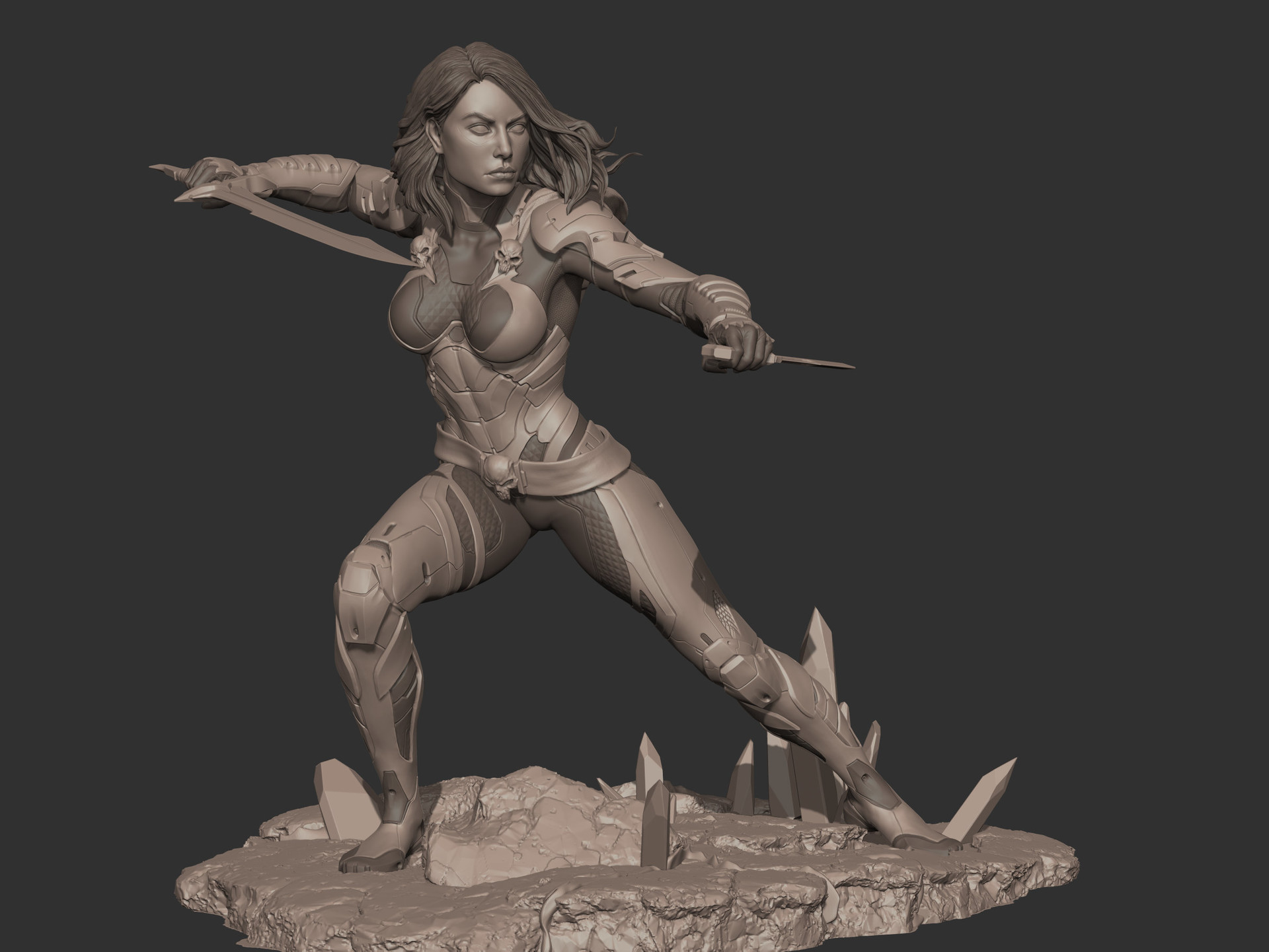 David giraud zbrush document4 2