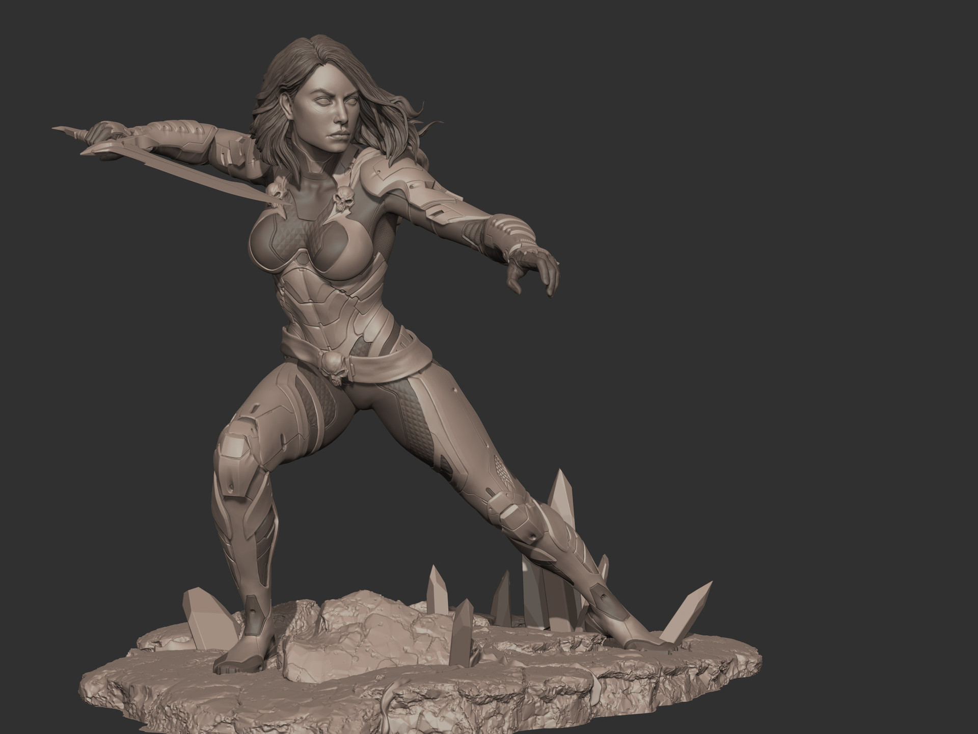 David giraud zbrush document4 3