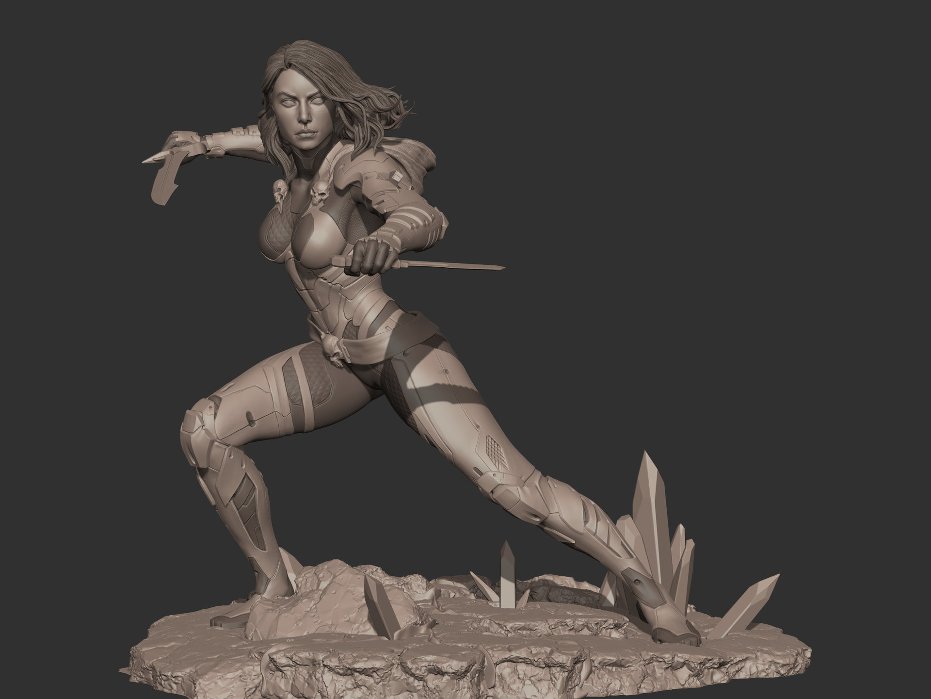David giraud zbrush document5 2