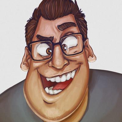 Leon bolwerk avatar