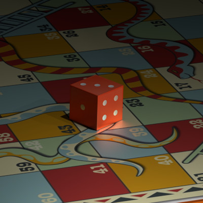 Darryl dias snakes and ladder with dof fhd 1 0 0