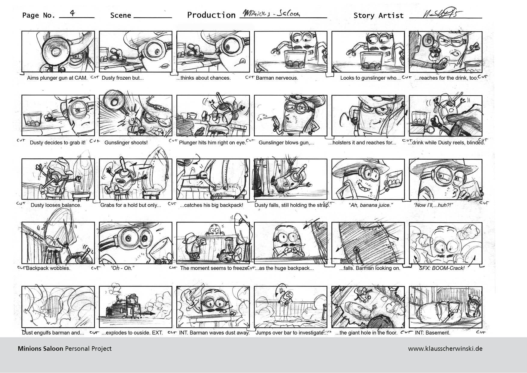 Klaus scherwinski portfolio boards2015 scherwinski roughsintro13