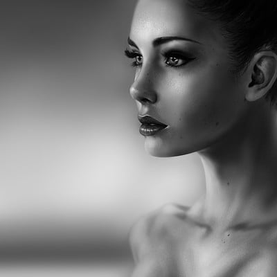 Omer tunc peter coulson copy