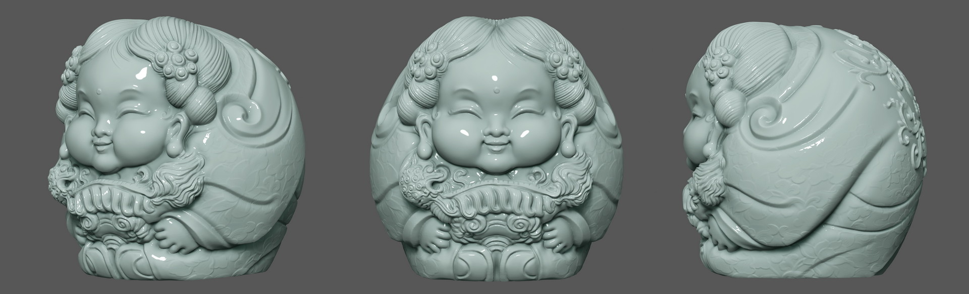 ZBrush-screenshot
