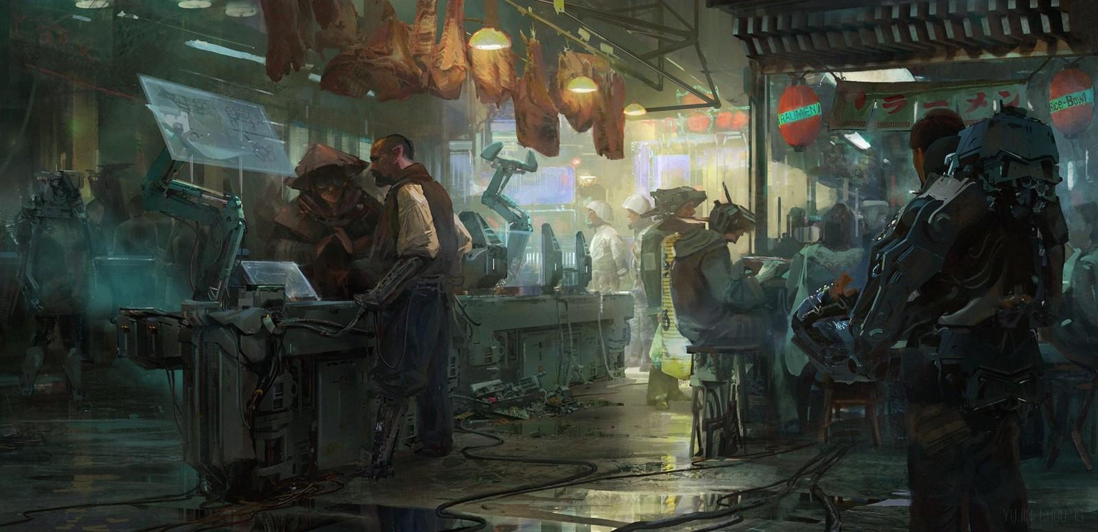 Busy_scifi_market_scene