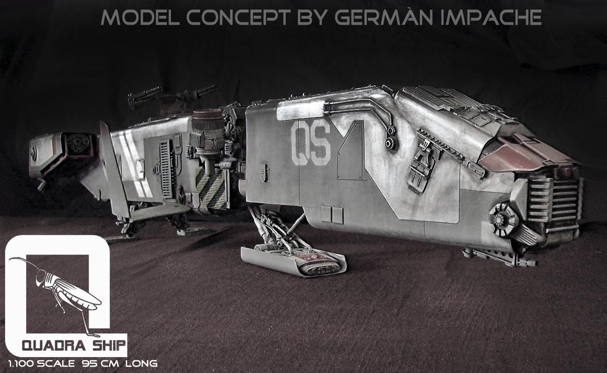 German impache p6270001 copia