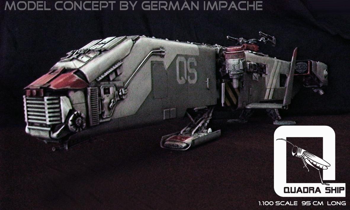 German impache p6270003 copia