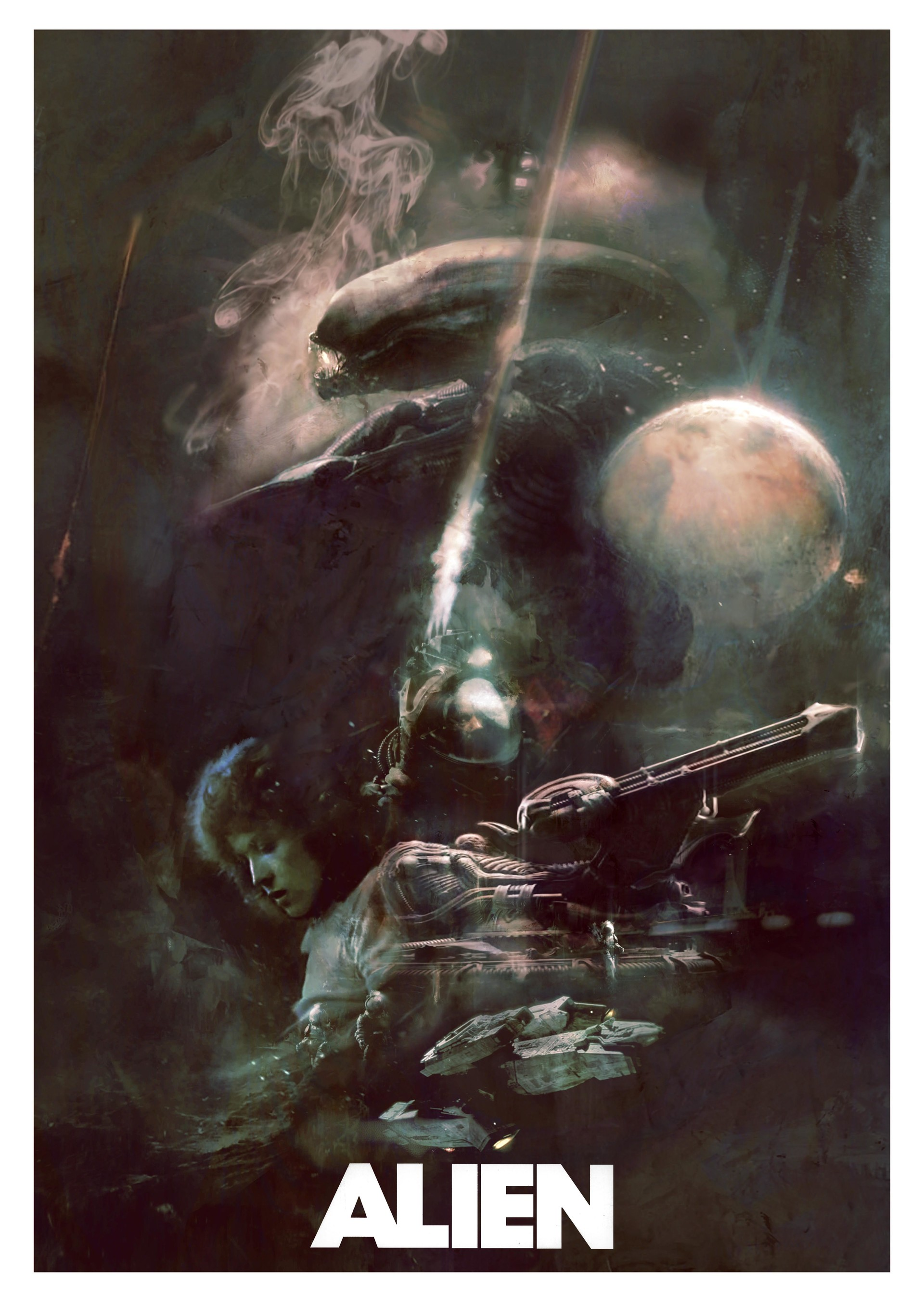 Christopher shy masterpainting 298 copy