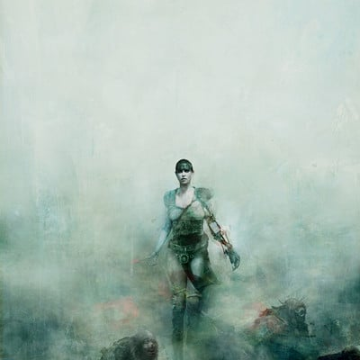 Christopher shy masterpainting213 copy