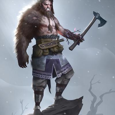Magnus noren viking2