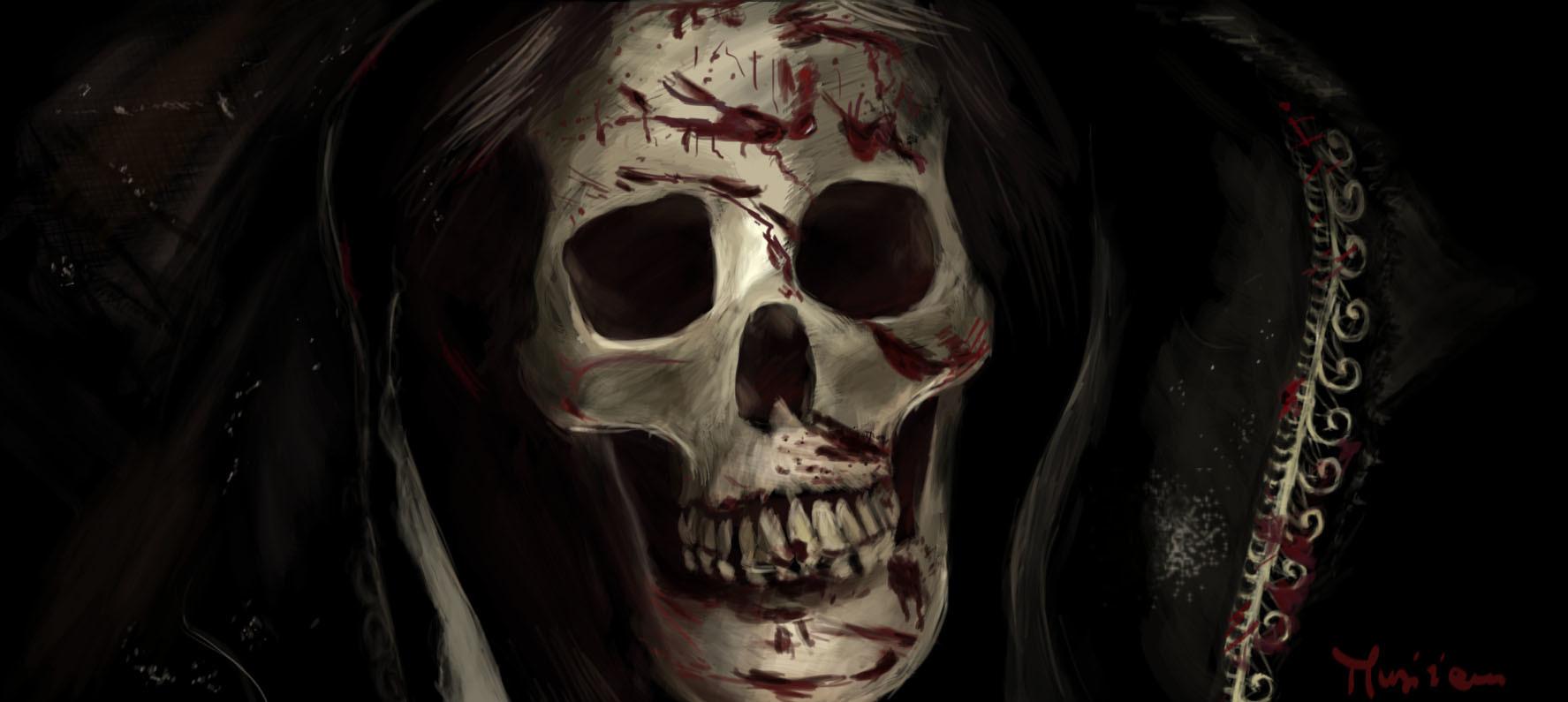 Tom Clancy's Ghost Recon Wildlands Skull   Ghost Recon ...  Skull Ghost Recon Wildlands