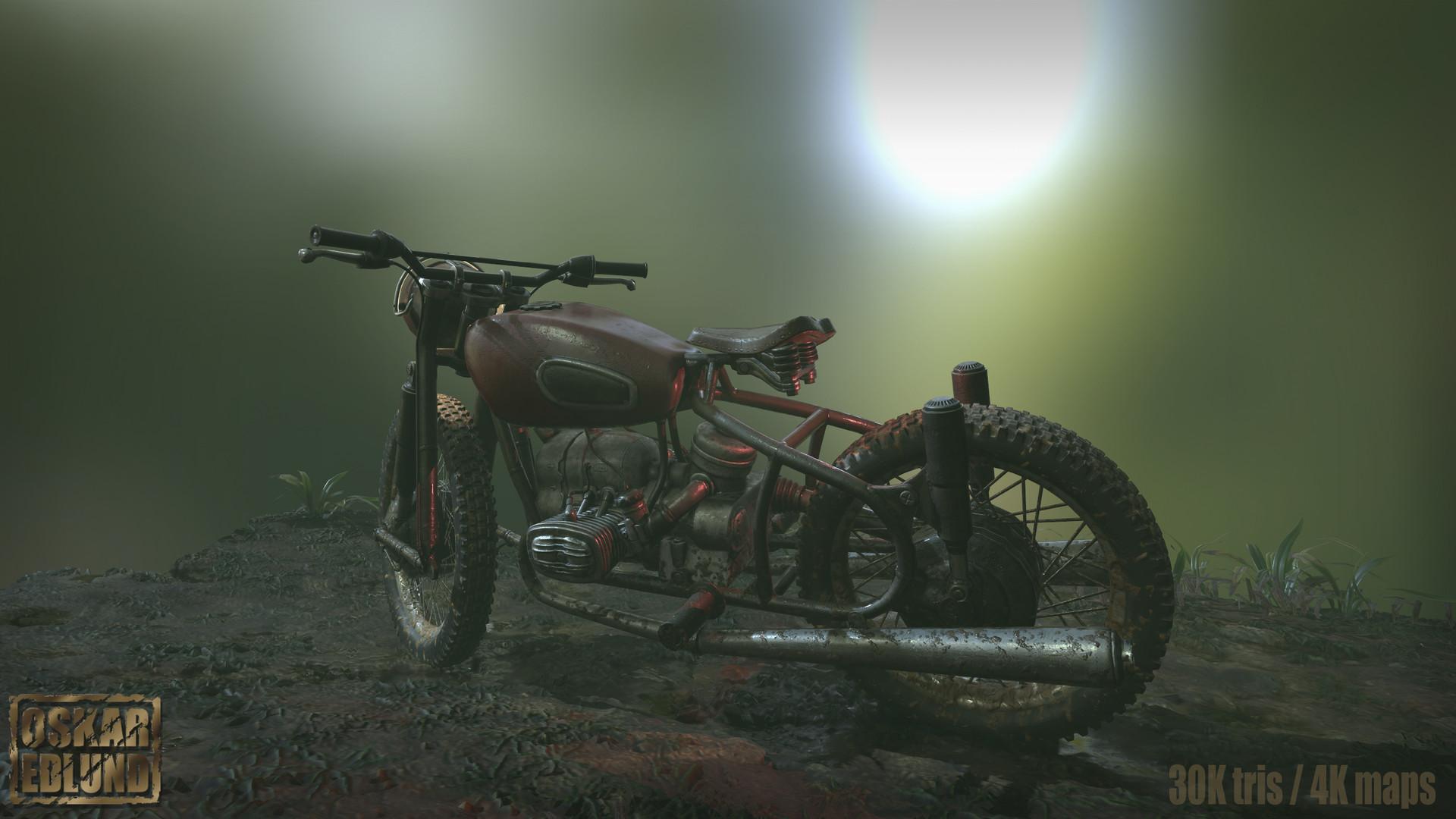 Oskar edlund bike 02