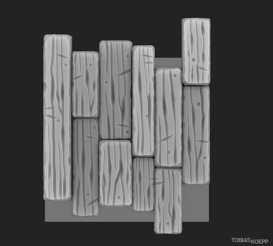 Tobias koepp wood z tobiaskoepp 01