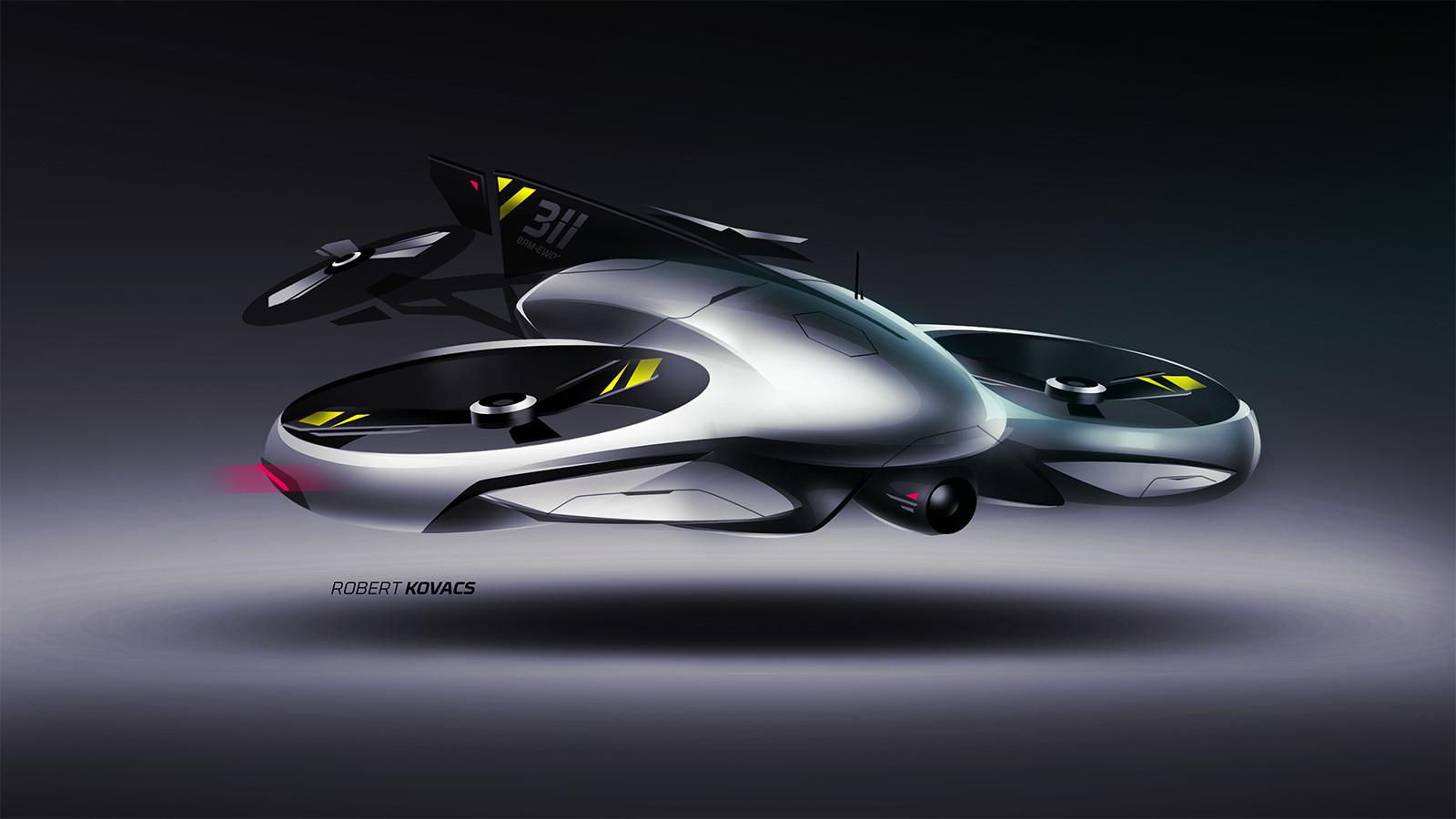 птица дроны будущего картинки каталог