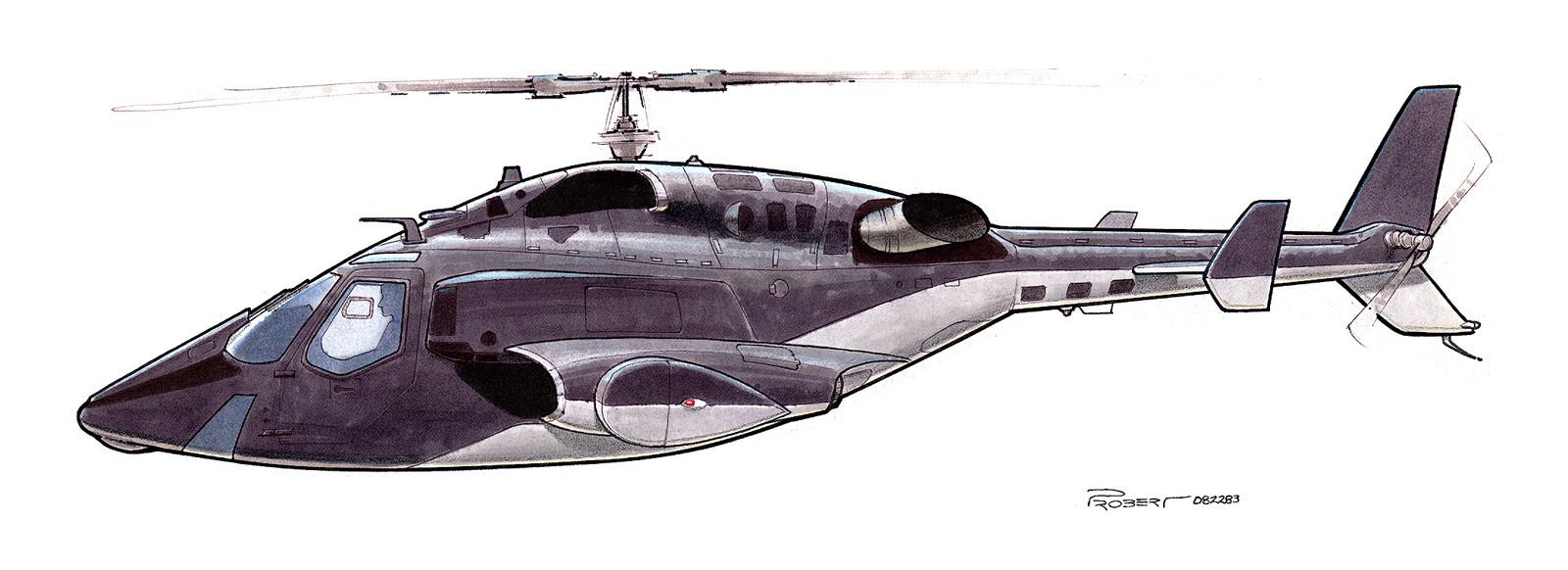 andrew-probert-airwolf-2.jpg?1456330052