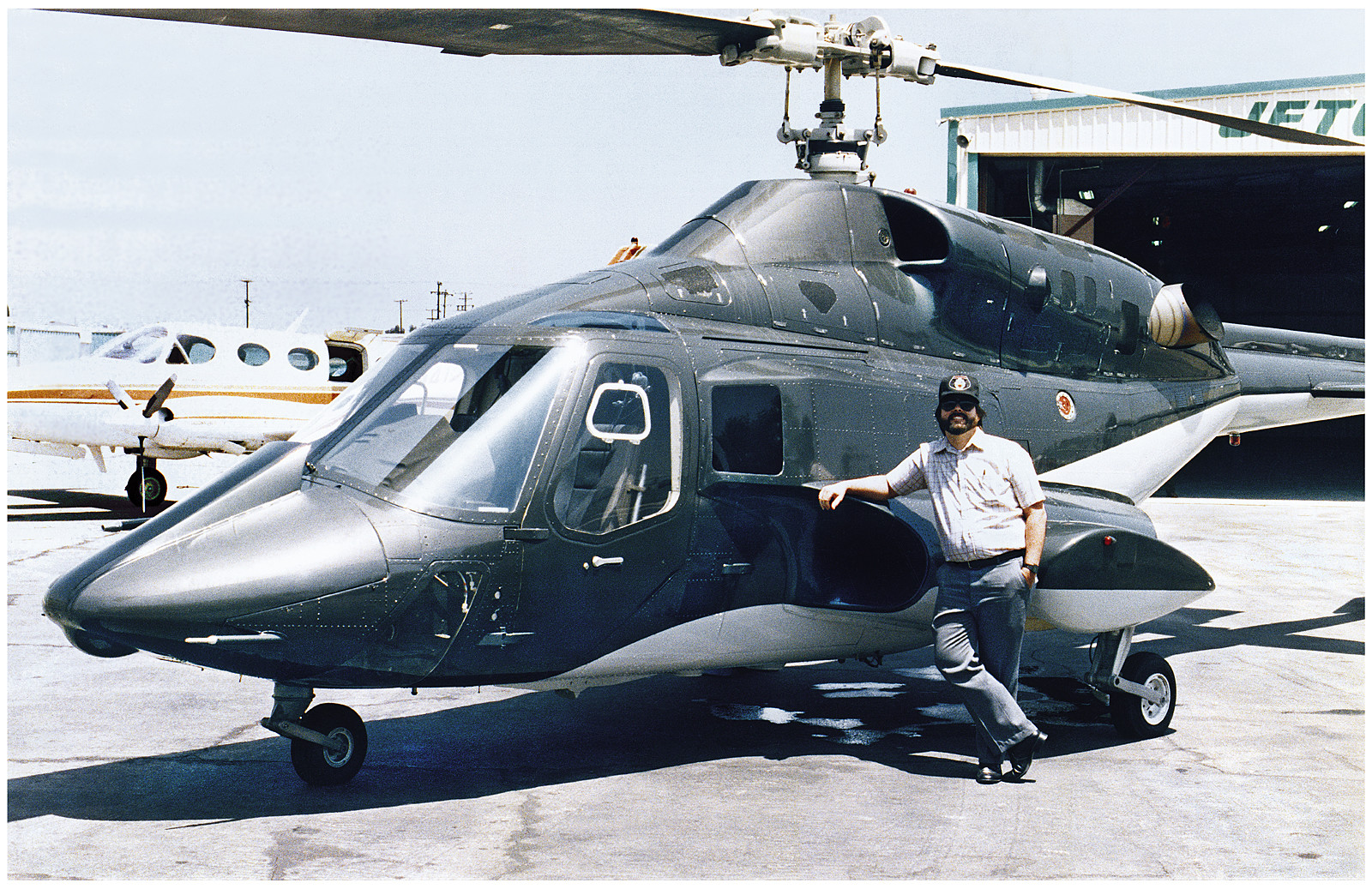 airwolf helicopter crash with Yj9l6 on 2332522 additionally Nothing Odd About Chopper Crash Owner as well YJ9L6 besides Index additionally Product info php.