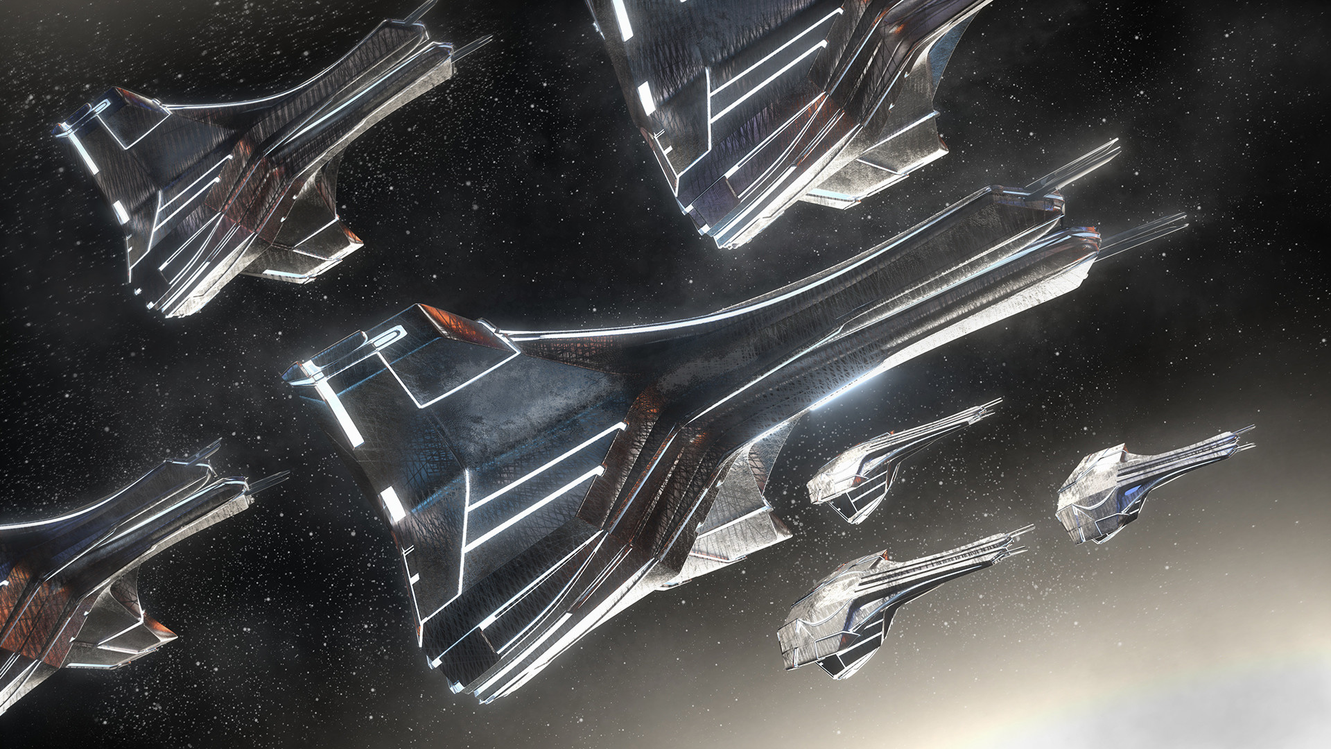Kresimir jelusic 138 240216 spaceship2