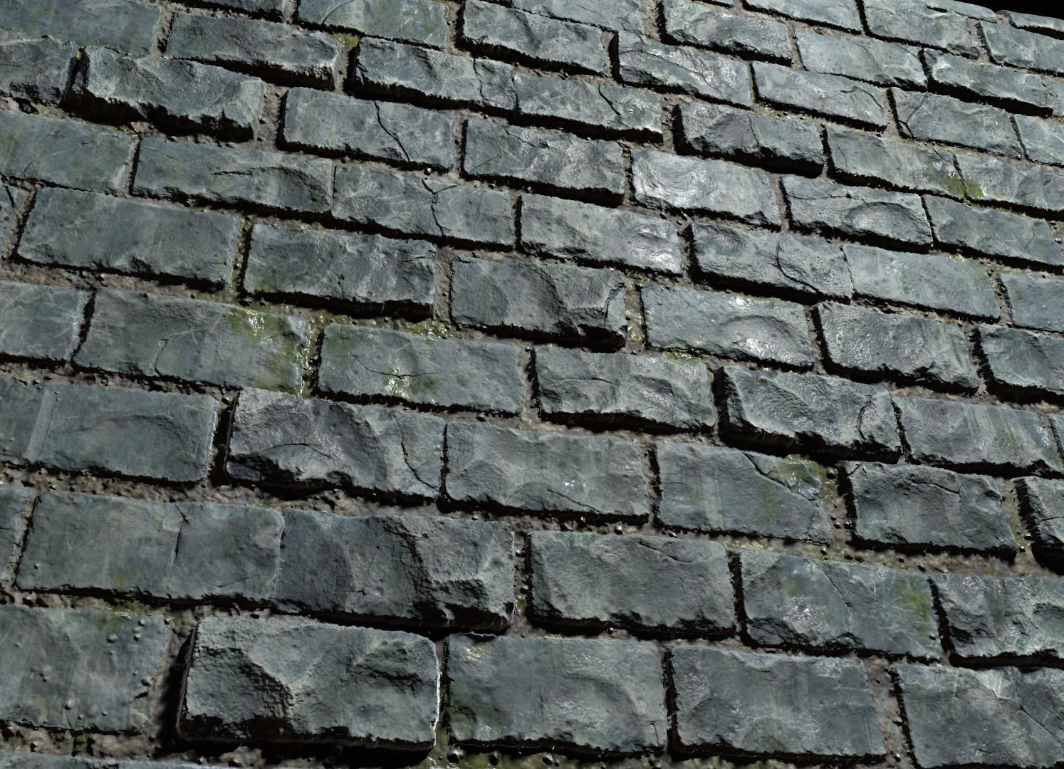 Kurt kupser brick 02