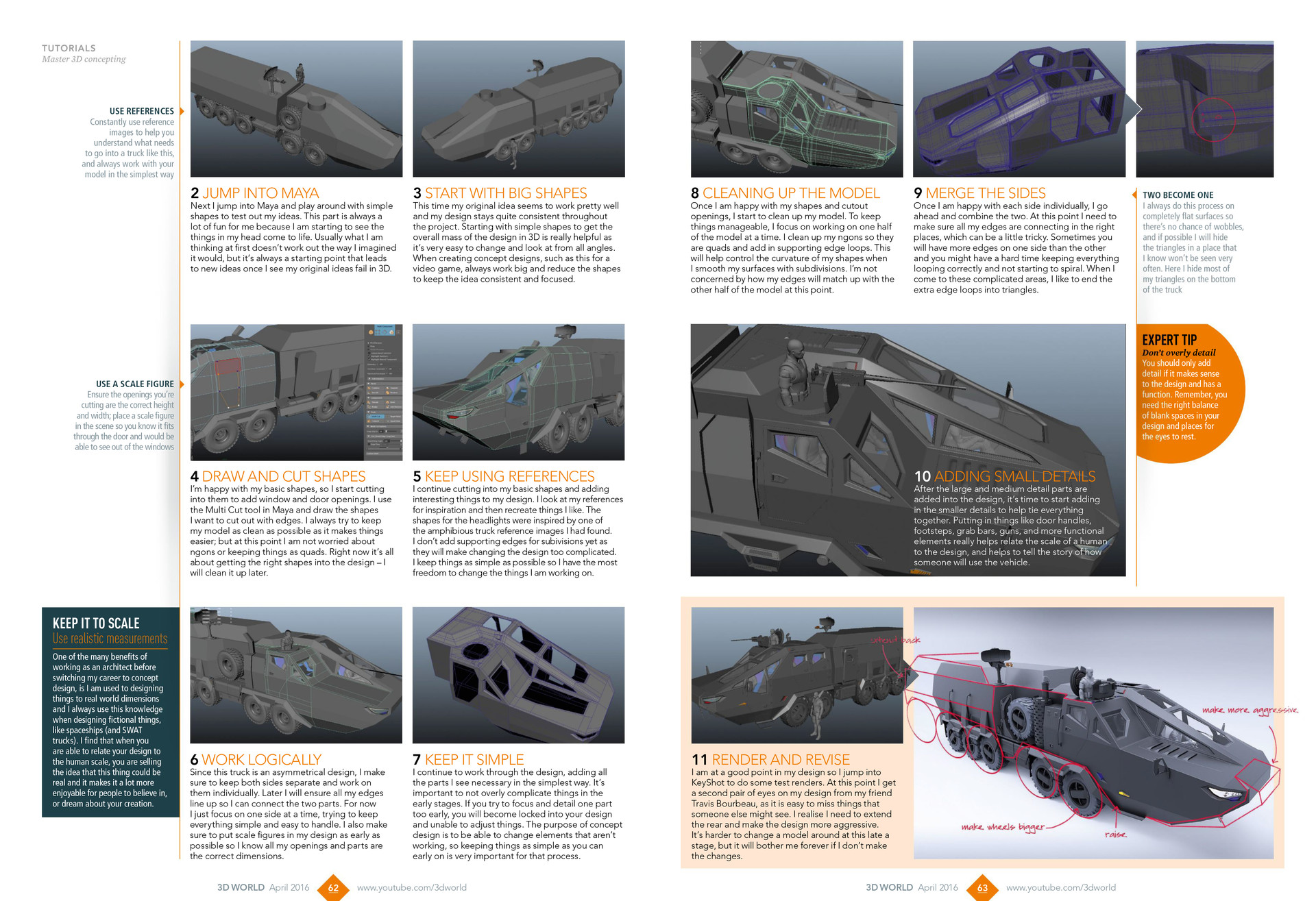 Gurmukh bhasin pages from 3d world april 2016gb 3 4