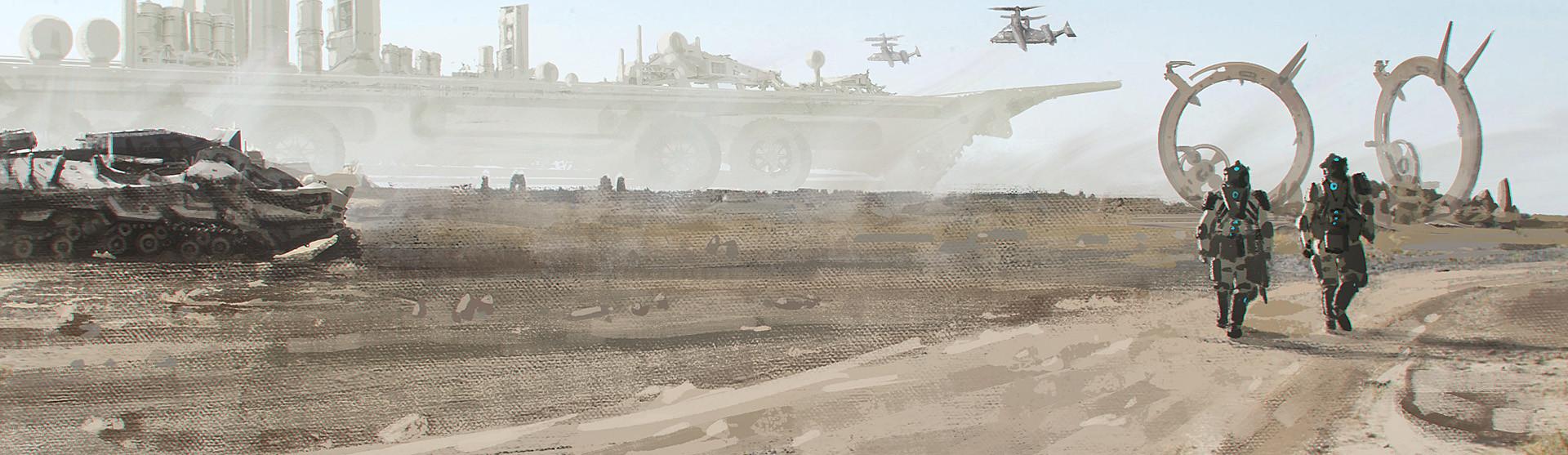 Republic of iaki concept006 2