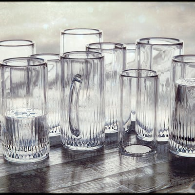 David bock glasses v04pp