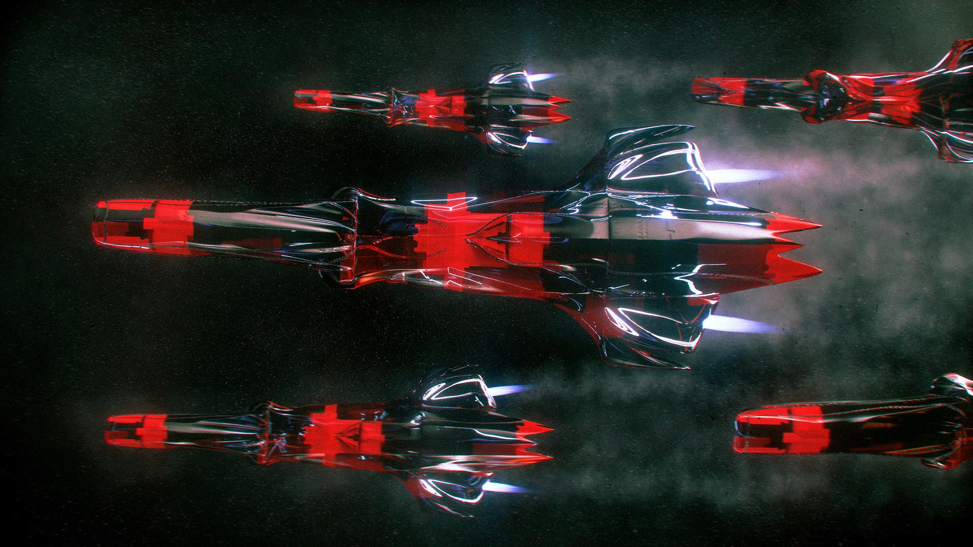 Kresimir jelusic 141 270216 red arrow