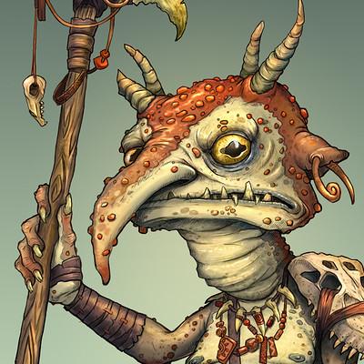 Boris rogozin swamp troll