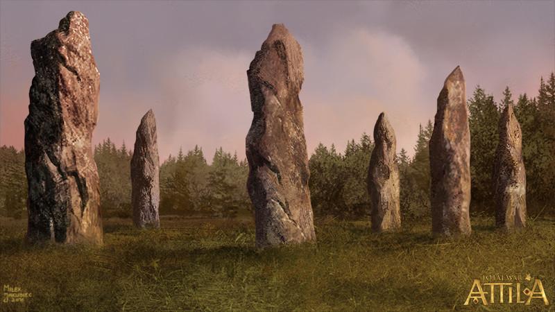 Milek jakubiec celtic
