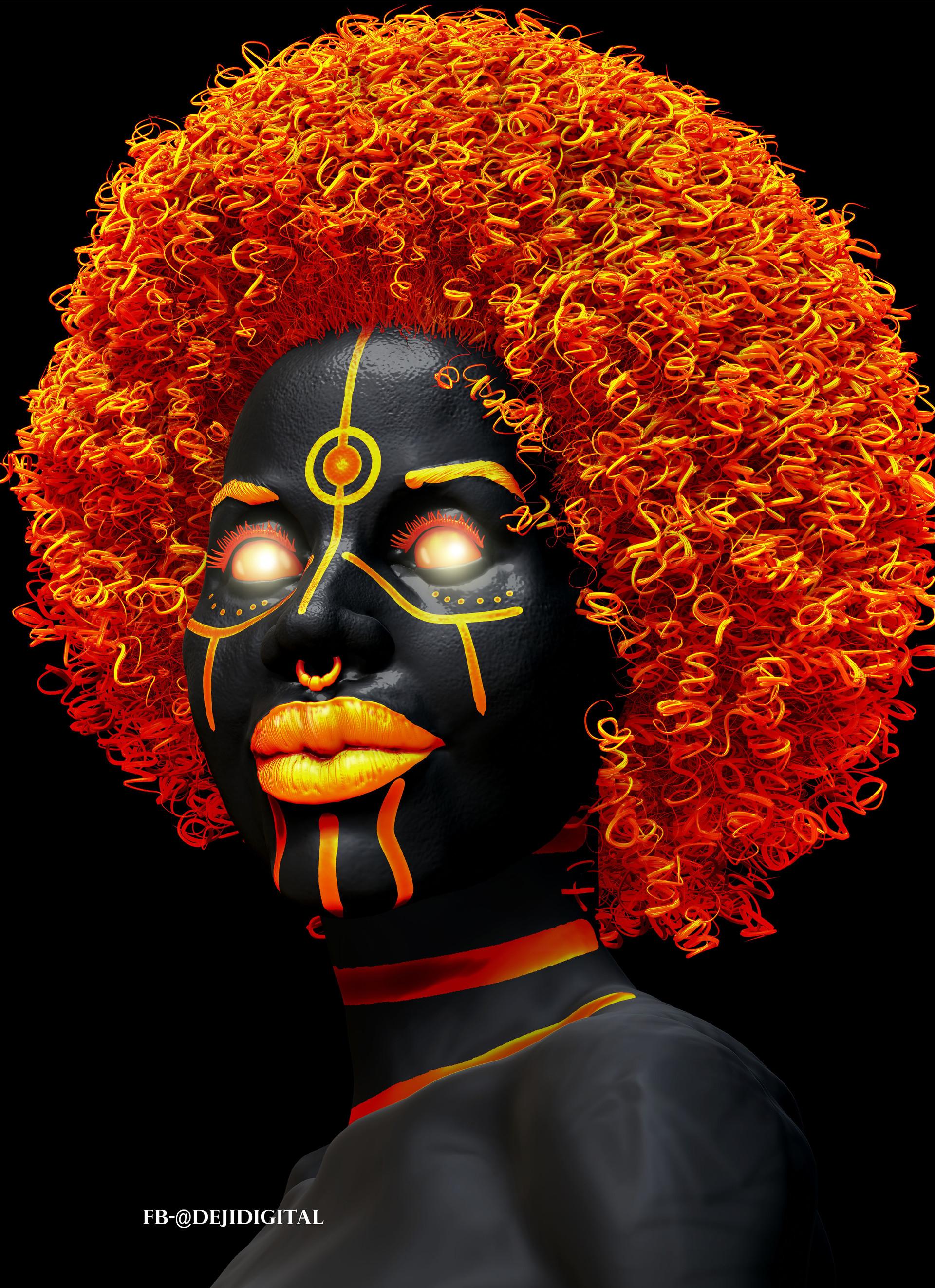 deji-onwugbufor-shaman-lady.jpg?14567710