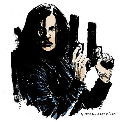 Andre stahlschmidt ideias underworld kate beckingsale 72dpi