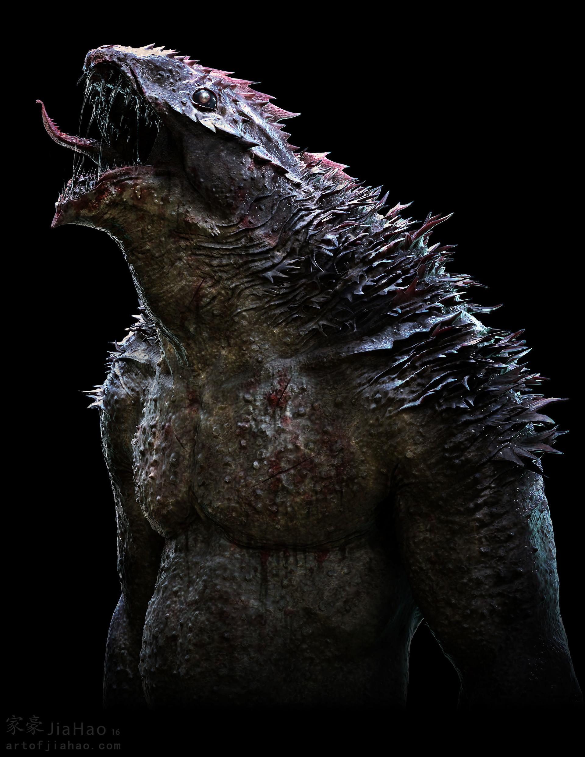 Jia hao 2016 02 abysslurker comp creaturefocus
