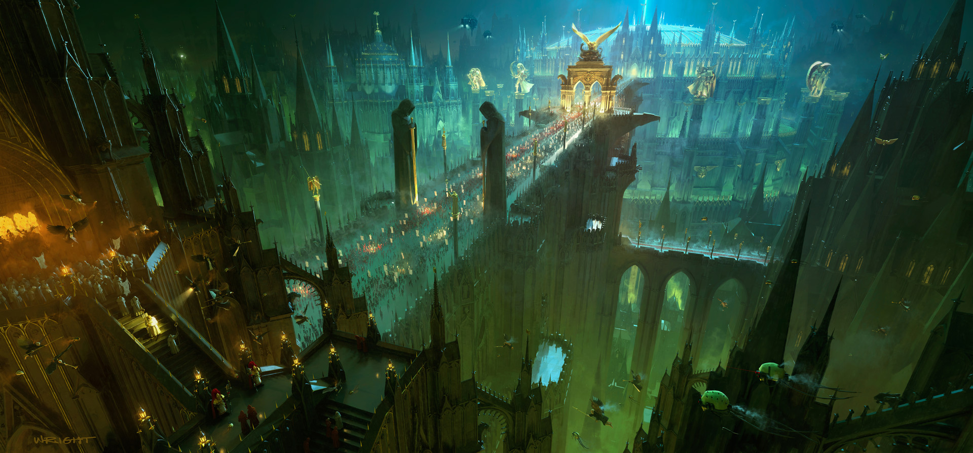 richard-wright-games-workshop-w40k-emperors-palace.jpg?1456911066