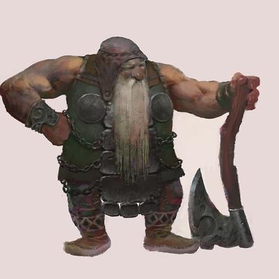 Nils hamm dwarf 1 final s