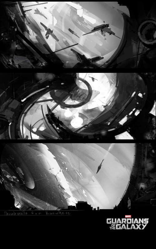 Richard anderson env knowhere thumbnails 02