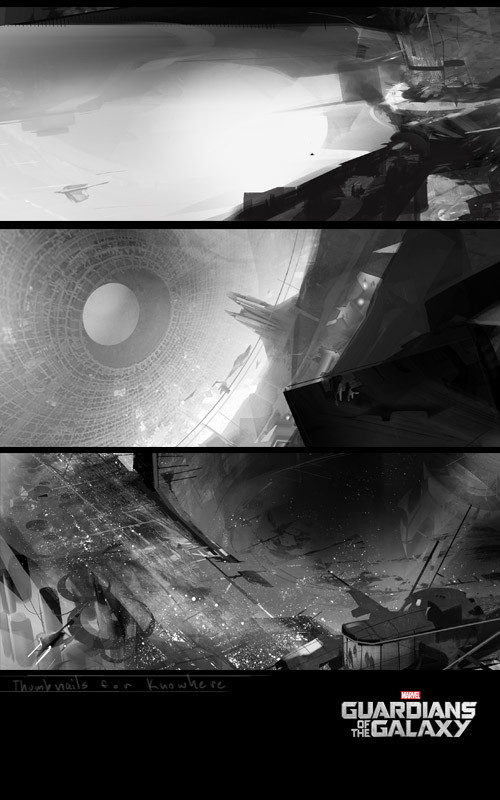 Richard anderson env knowhere thumbnails 04