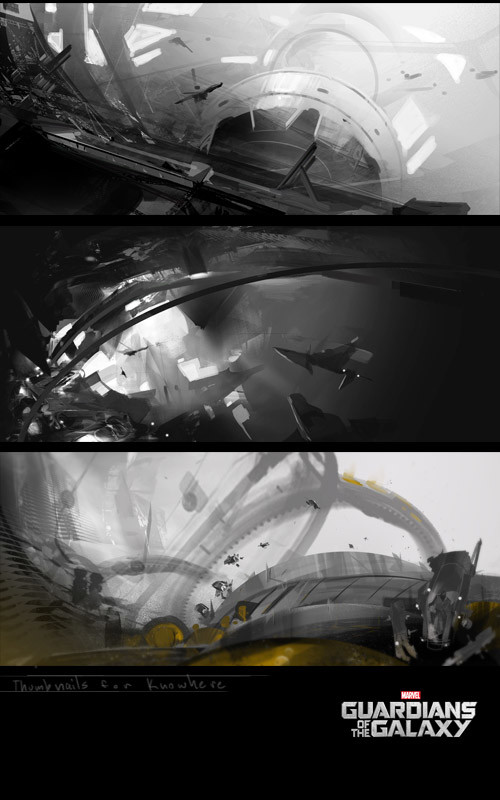 Richard anderson env knowhere thumbnails 01