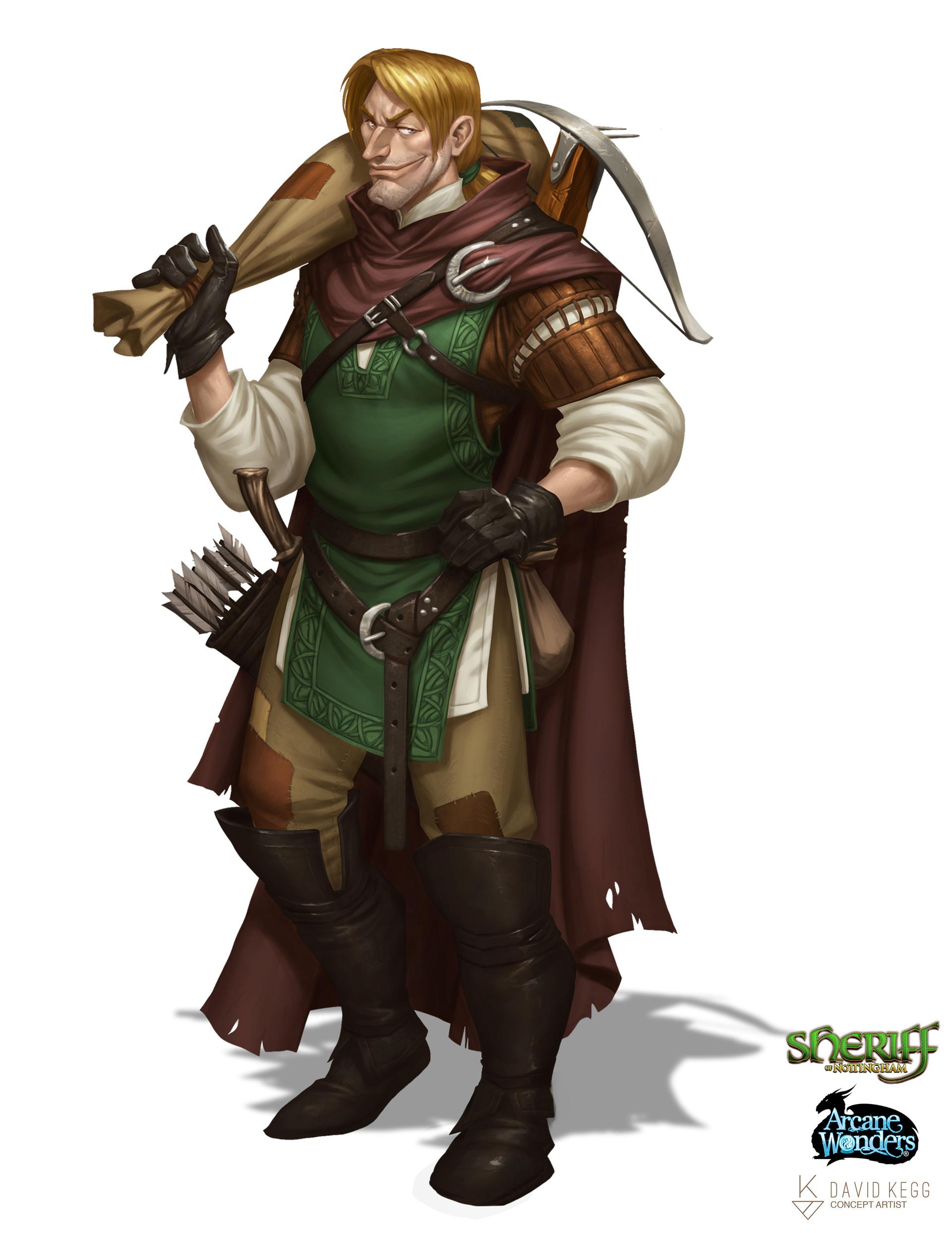 David kegg kegg portfoliomaster mar2016 sheriff 01