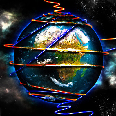 Xyn digital global solace 1