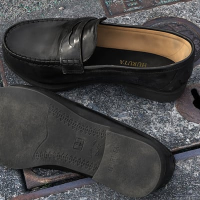 Teruyuki and yuka saya shoes 003