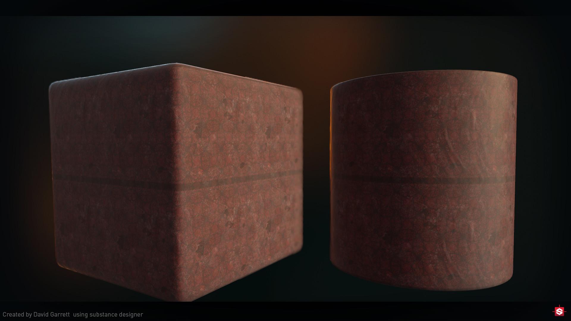 David garrett n3094311 asset shot material carpet