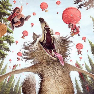 Tiago hoisel lobo