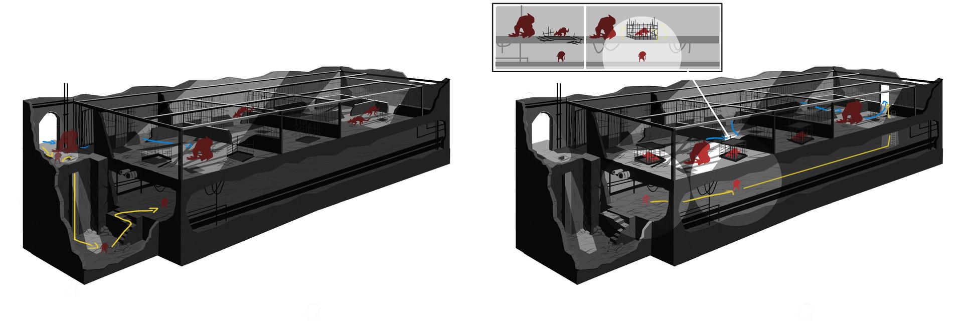 F f doghouse mechanics01