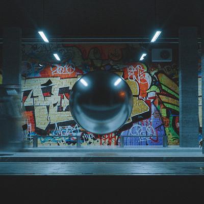Mark chang platform