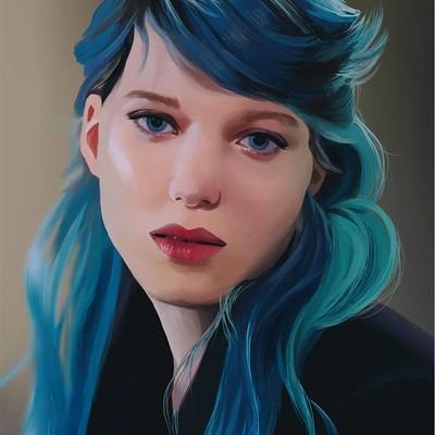 Amanda corona 02
