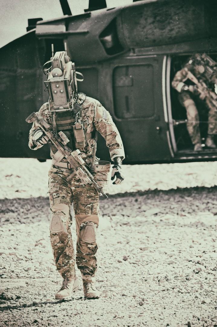 Vladislav ociacia cyber soldier 1