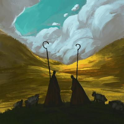 Kerim akyuz 191 herders