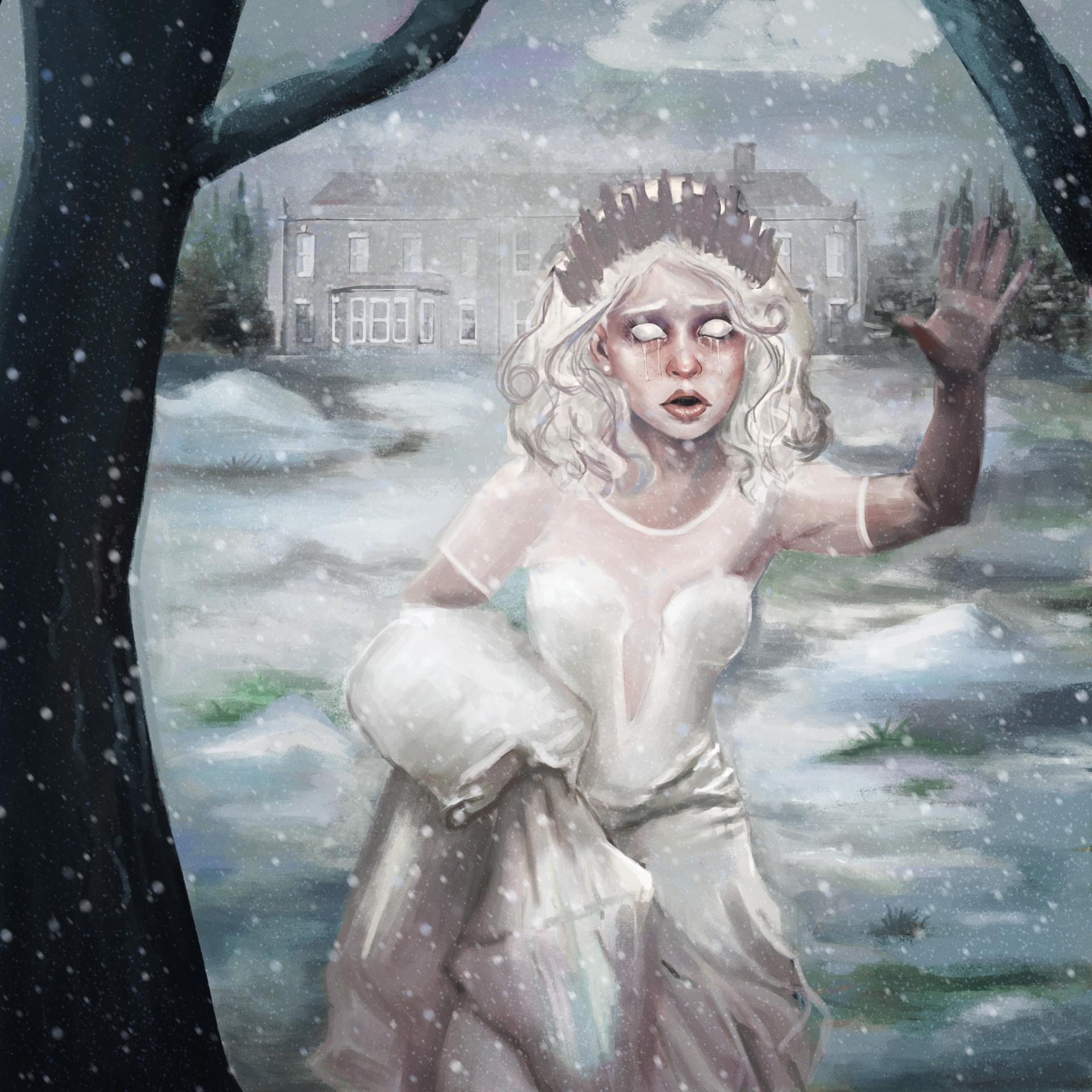 Imogen appleton illustration8