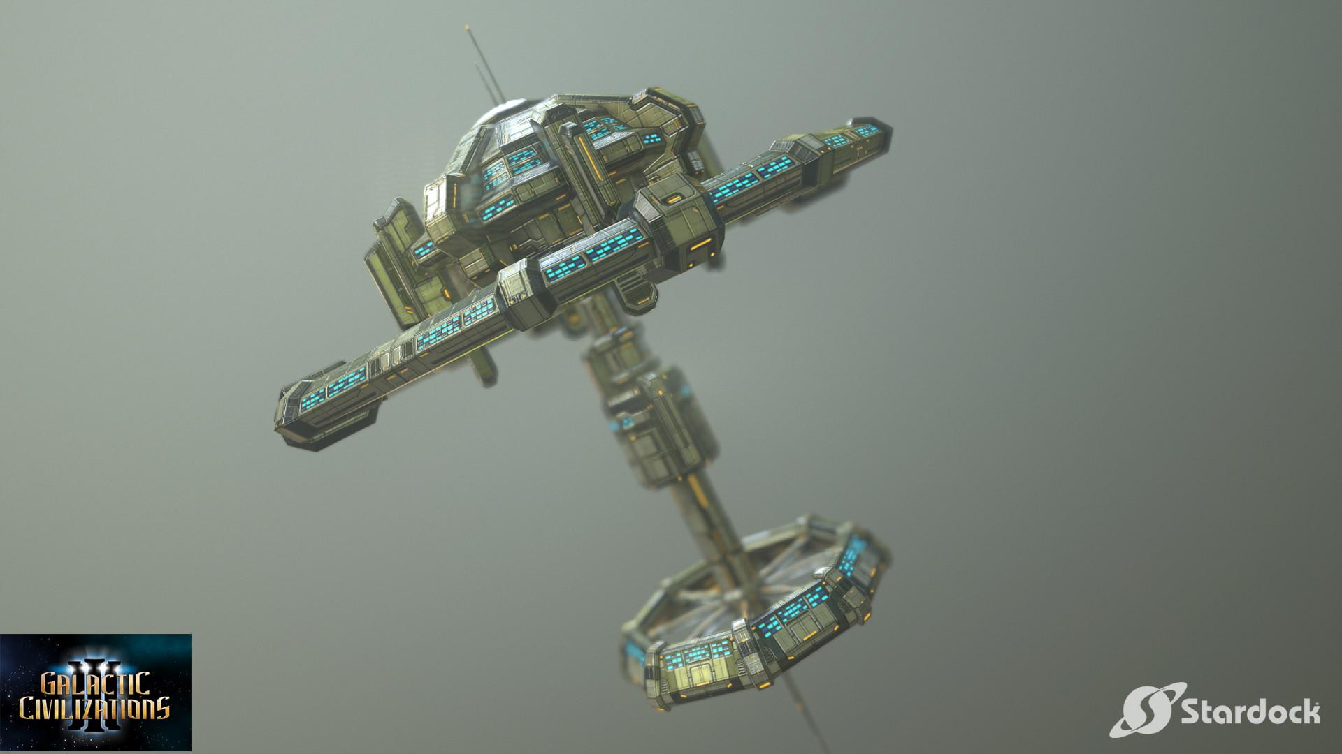 Fred howard terranships004